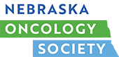 Nebraska Oncology Society - Connecting the Oncology Community